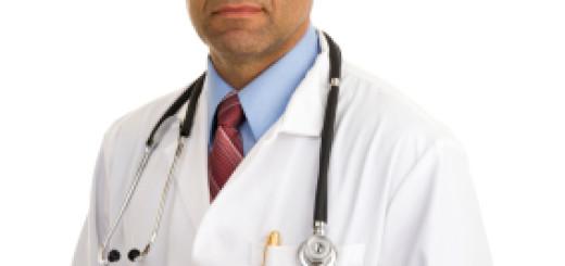 Medicament pour agrandir le penis