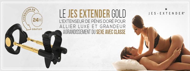 jes-extender-gold