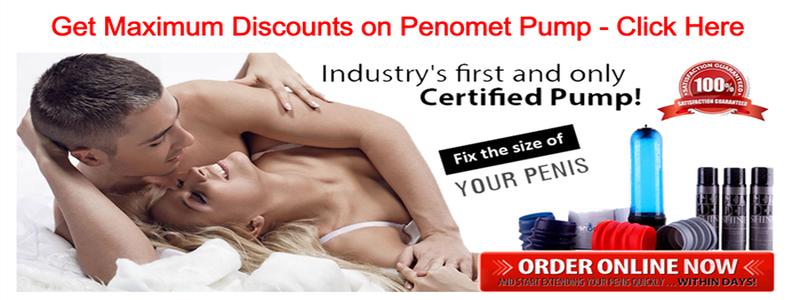 avantages-pompe-penomet