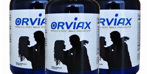 Orviax: résultat d'enquête