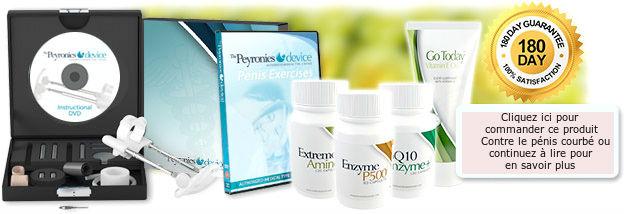 peyronie-device