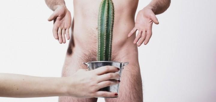 Des annonces de sexe gratuites pour trouver un plan gay rapide à ferneyvoltaire