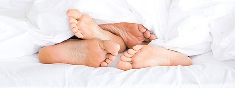 prevenir-une-fracture-du-penis