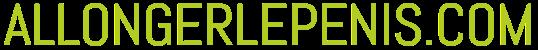 ALLONGER LE PENIS.COM