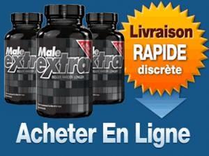 Acheter Male extra en France