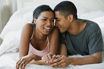 Un pénis plus grand, comment ça a sauvé notre marriage…