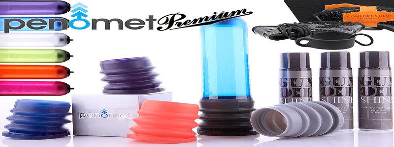pack-premium-pompe-penomet
