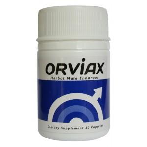 flacon-orviax