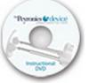 dvd de taitement de la peyronie