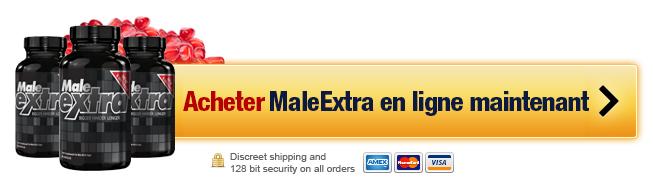 Acheter Male Extra pas cher
