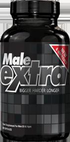 boite-male-extra-pilule-pour-agrandir-le-penis