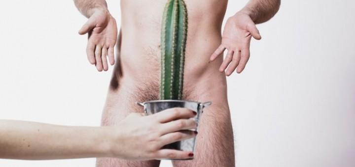 Conseils pour agrandir le pénis naturellement